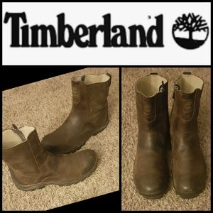 Timberland Shoes | Sale Mens Boots